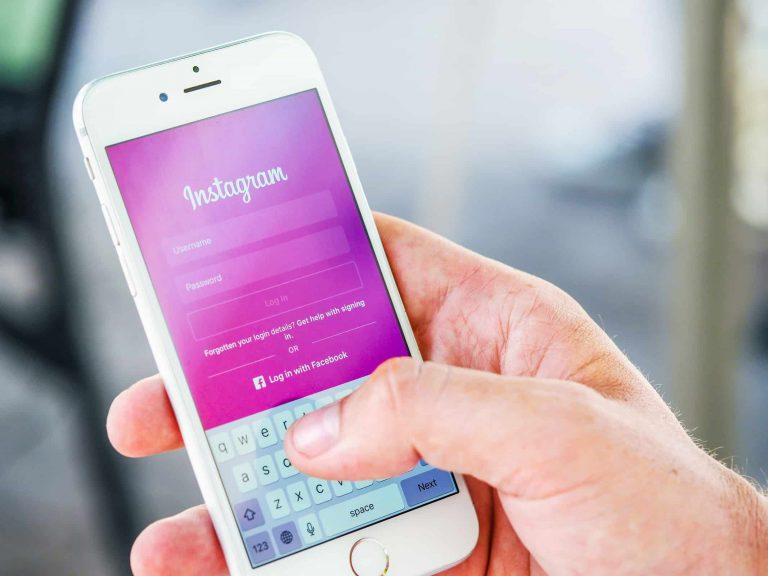 Get the most out of Instagram