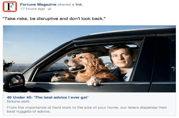 bonding facebook
