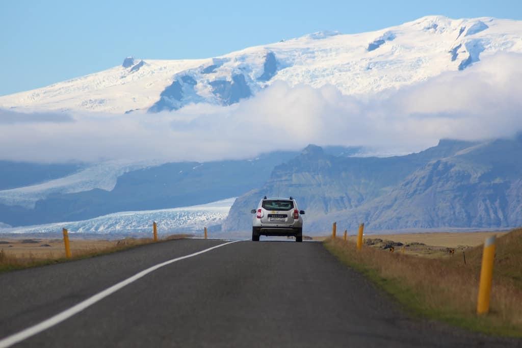road trip, car