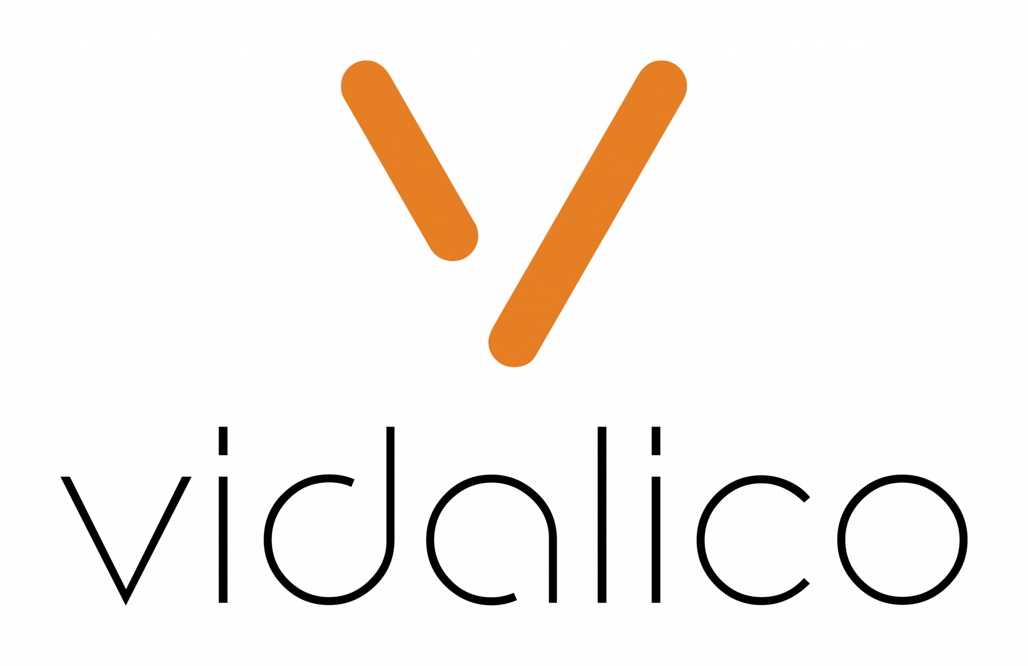 Vidalico Logo