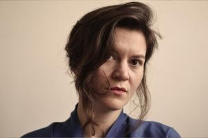 Anna Predka